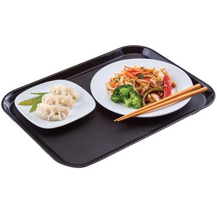 Trays from Cambro | Foodservice Equipment Marketing (FEM)