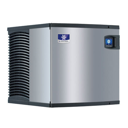 Indigo NXT Modular Ice Machines