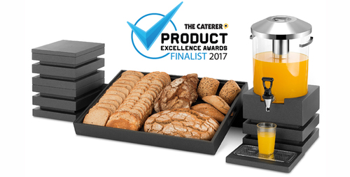 FEM NOMINATED AT PRODUCT EXCELLENCE AWARDS 2017