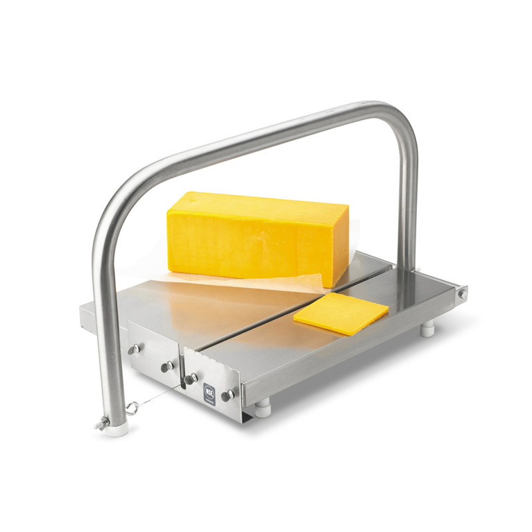 Cheese Blocker
