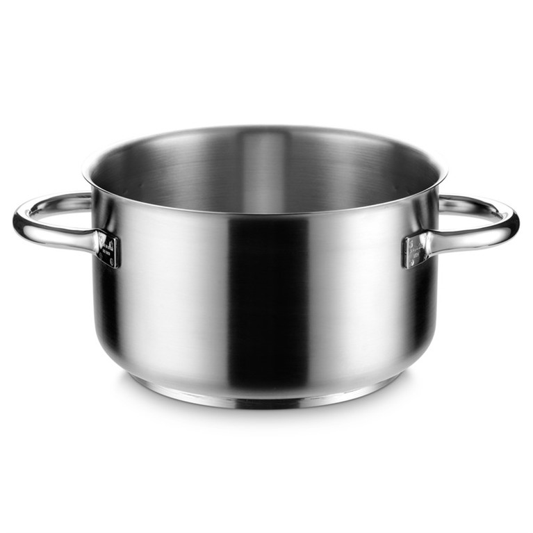 HANDY Sauce Pot without Lid
