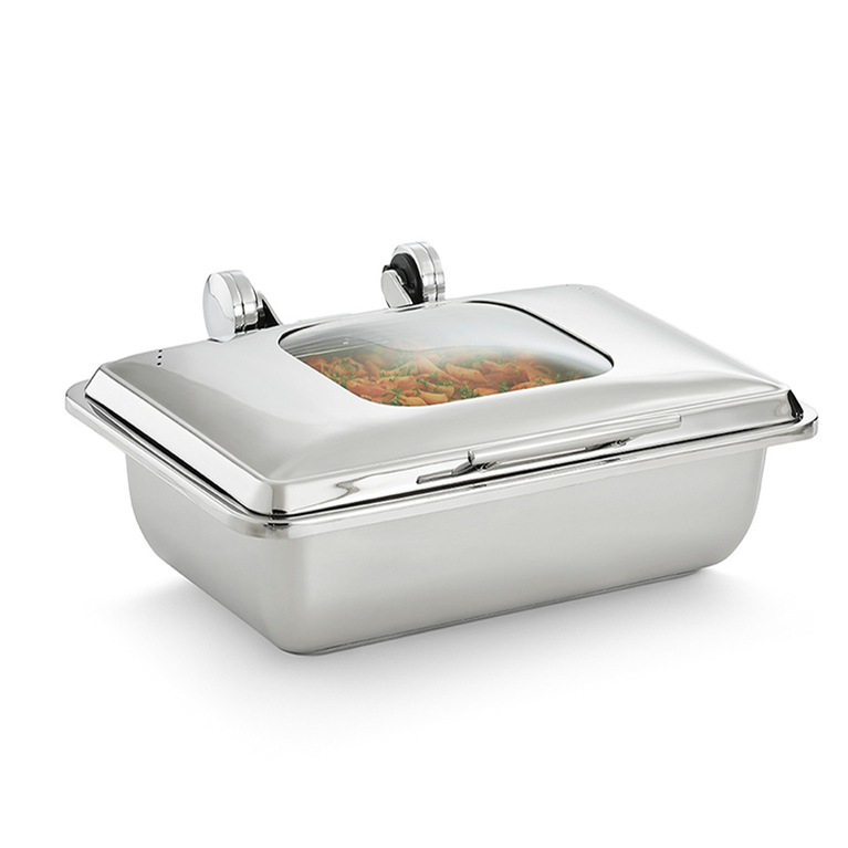 Mirage Full Size Induction Chafer