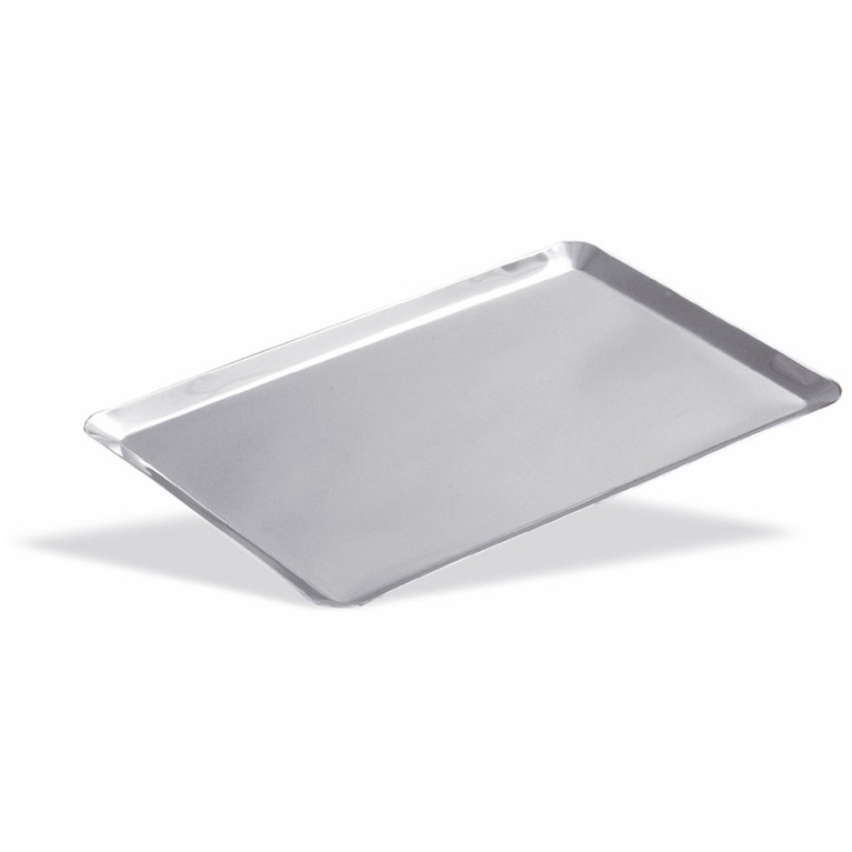 Stainless Steel Baking Sheet