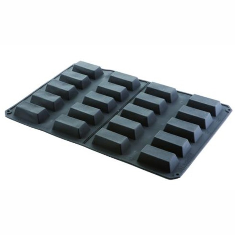 Large Silicone Mould