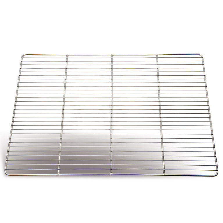 Stainless Steel Oven Grid