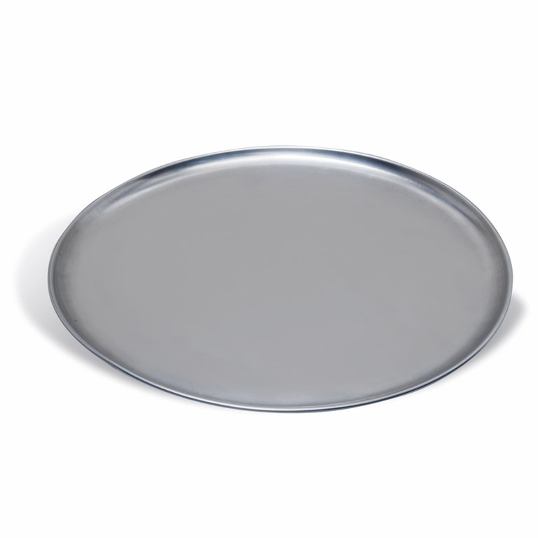 Aluminium Pizza Pan