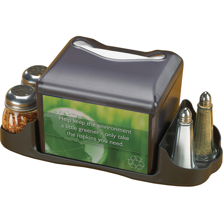 Venue Tabletop Napkin Dispenser