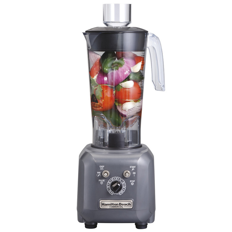 HBF500 Food Blender