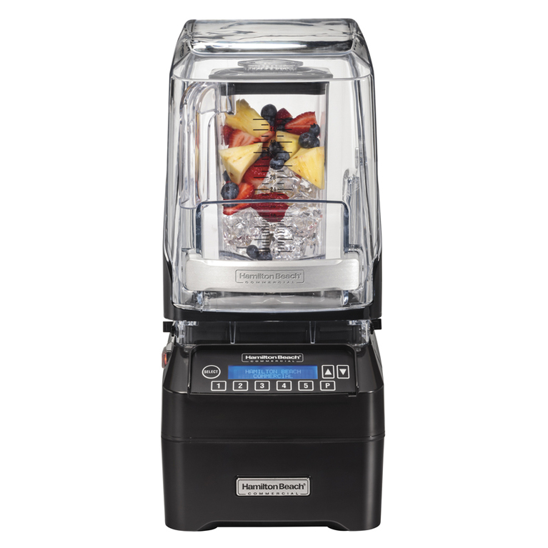 Eclipse High Performance Bar Blender
