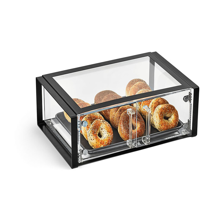 CUBIC Modular Display Case