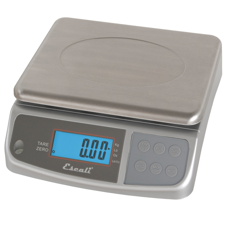 M-Series Digital Scale