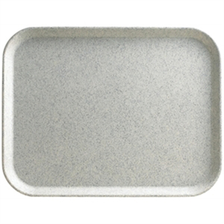Speckled Smoke Versa Lite Tray