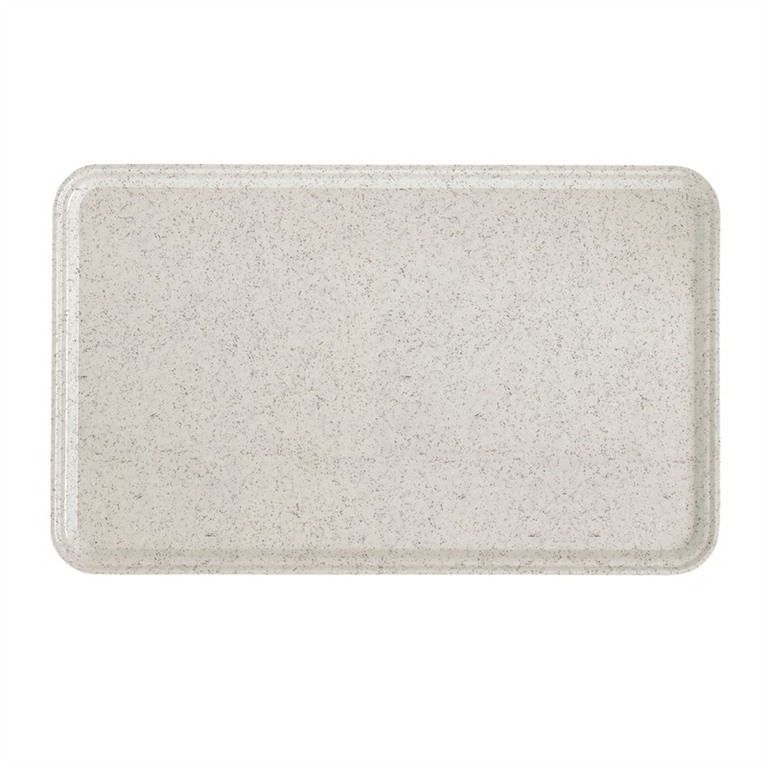 Speckled Smoke VZ Tray