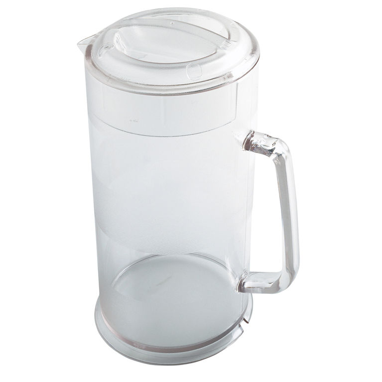Camwear Polycarbonate Pitcher