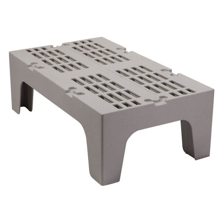 910mm Wide Dunnage Rack