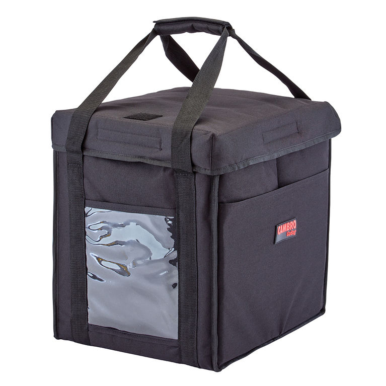 Medium Folding Delivery GoBag™