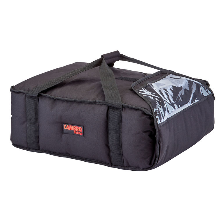 "Standard 3 x 18"" Pizza GoBag™"