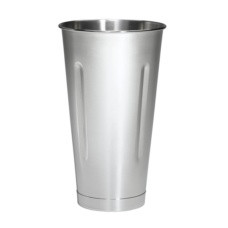 Spare heavy Duty Stainless Steel Malt Cup