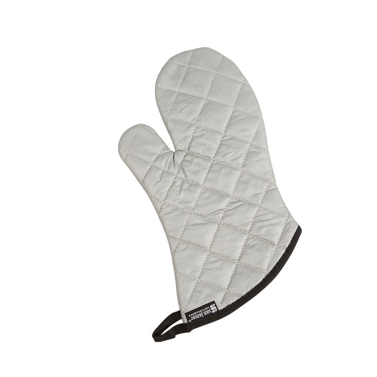 Heat/Freezer Mitt