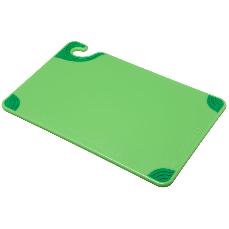 Saf-T-Grip® Chopping Board