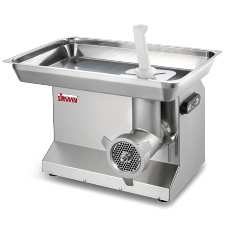 Heavy Duty Meat Mincer