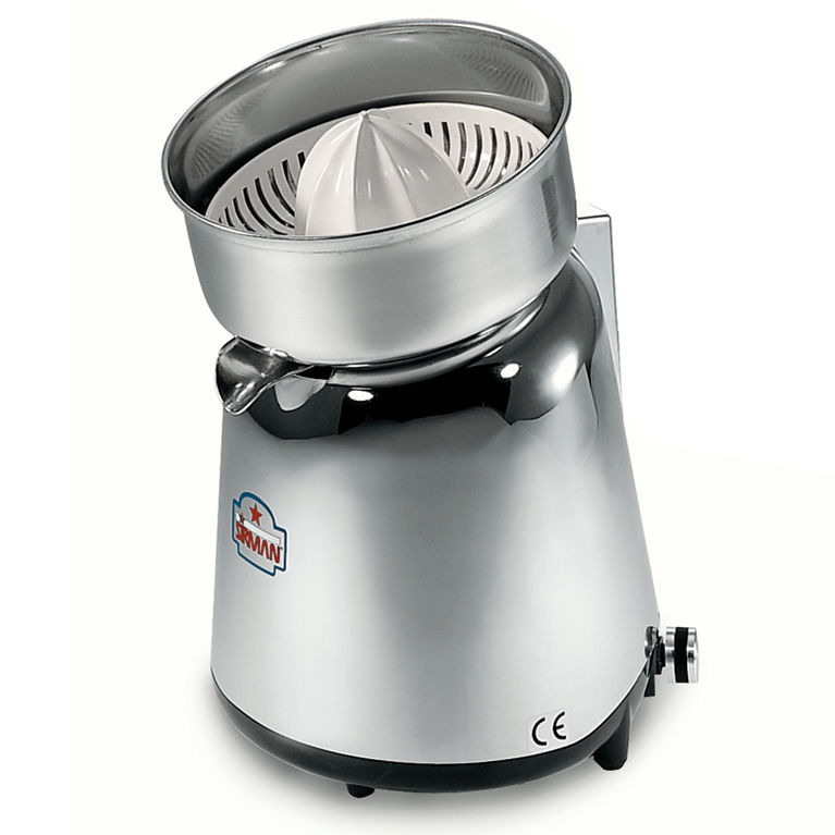 Apollo Medium Duty Citrus Juicer