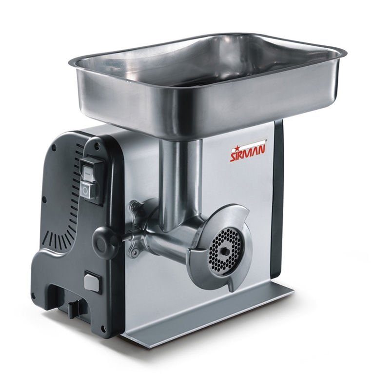 Medium Duty Meat Mincer