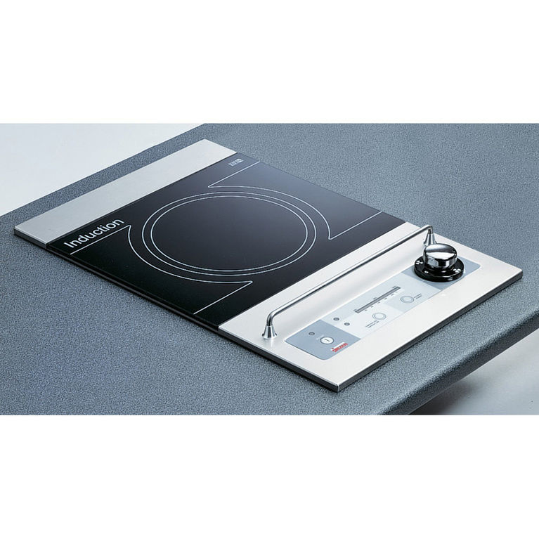 Drop-In Induction Hob