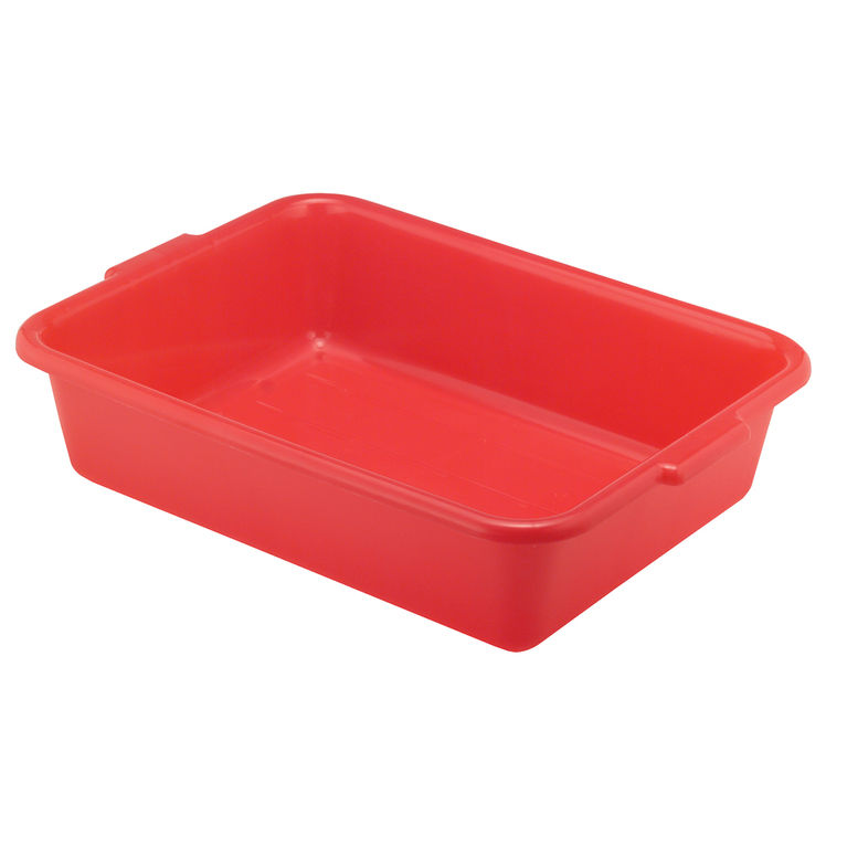 Colour-Mate™ Food Storage Box