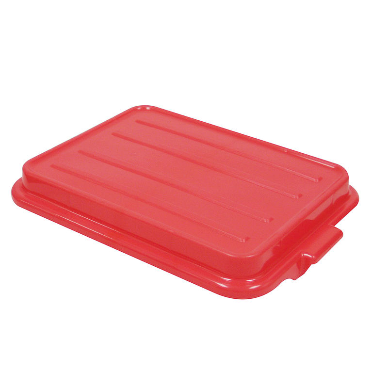 Colour-Mate™ Snap-On Lid