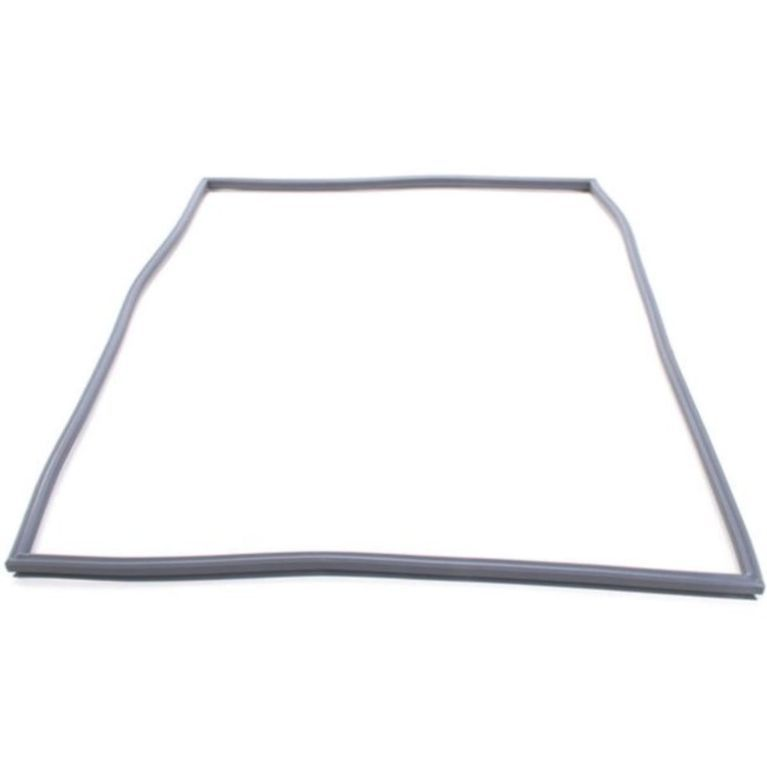 Gasket Door, Grey 19.5X28.75 Si