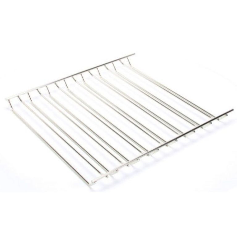 Wire Shelves For 1200-TH/III