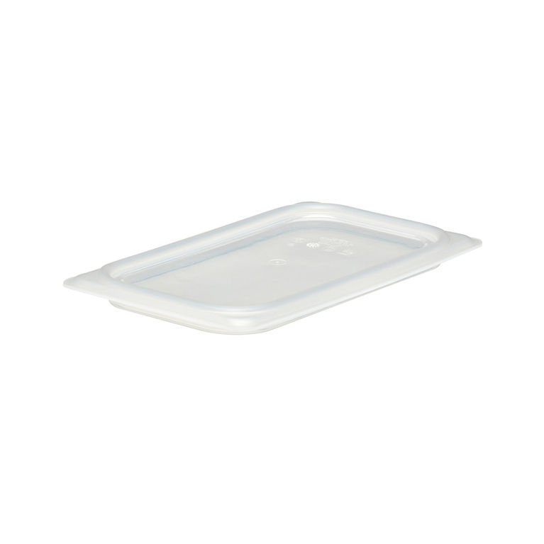 Translucent 1/4 GN Seal Cover