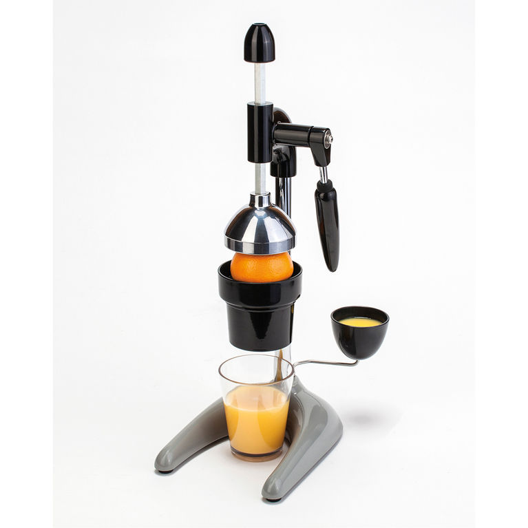 Hamilton Beach Commercial Manual Juicer