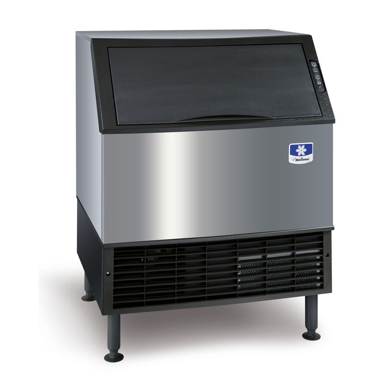 132kg NEO Series Icemaker