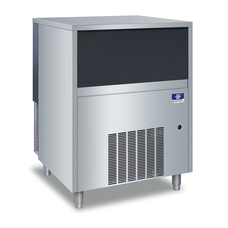 45kg Flake Icemaker