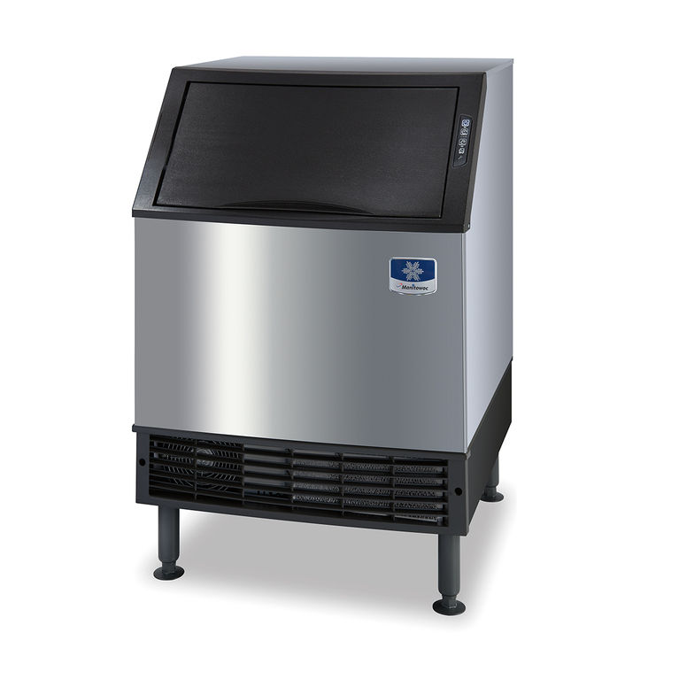 57kg NEO Series Icemaker