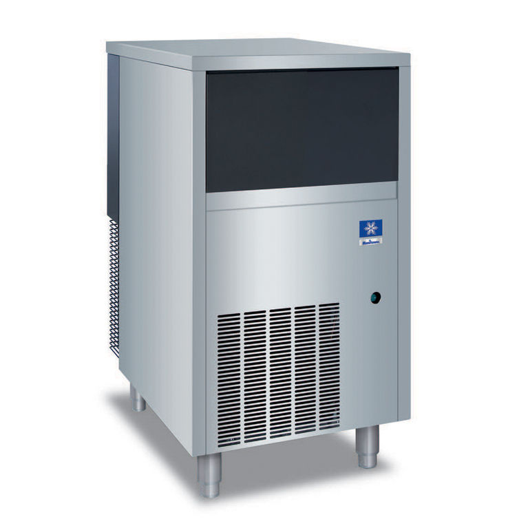 16kg Flake Icemaker