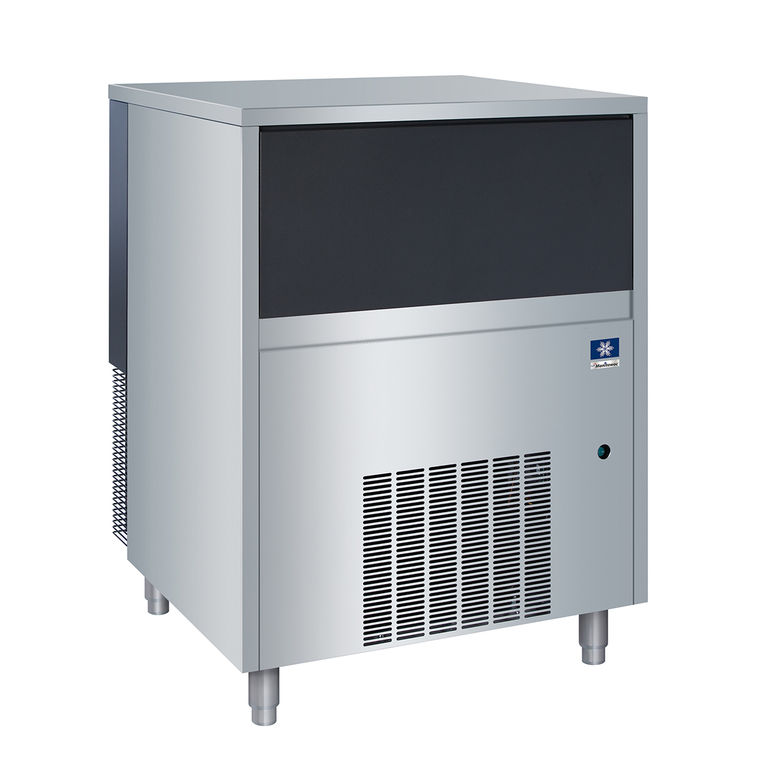 137kg Nugget Icemaker