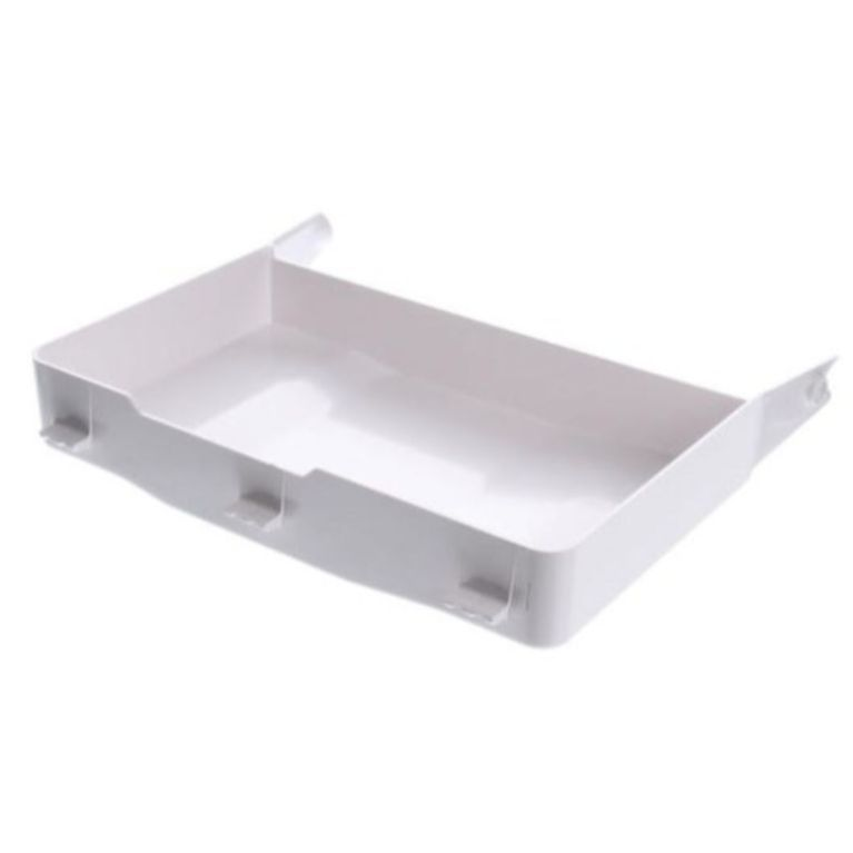 Water Trough With Tabs