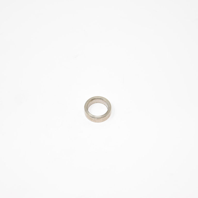 Ring - Spacer Item 37A Pd