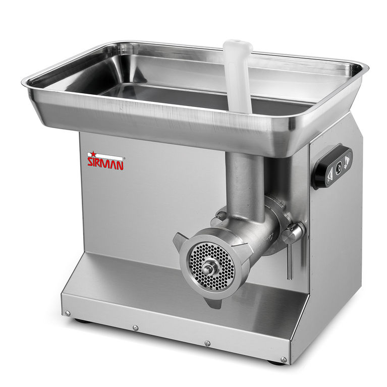 TC22 Heavy Duty Meat Mincer