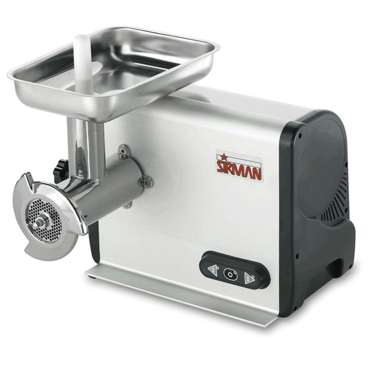 TC22 Medium Duty Meat Mincer