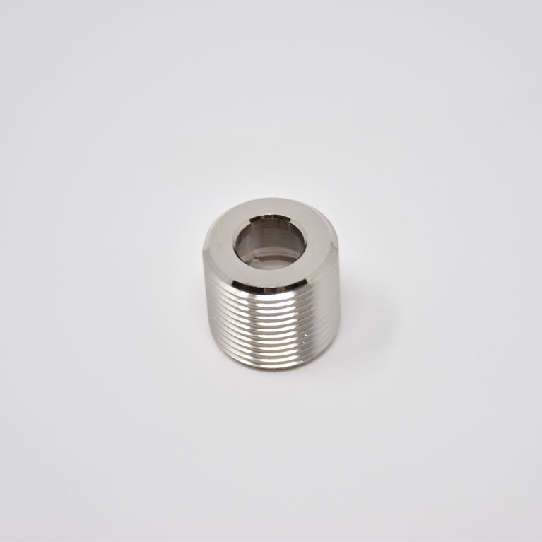 Threaded Bush For Canova 300