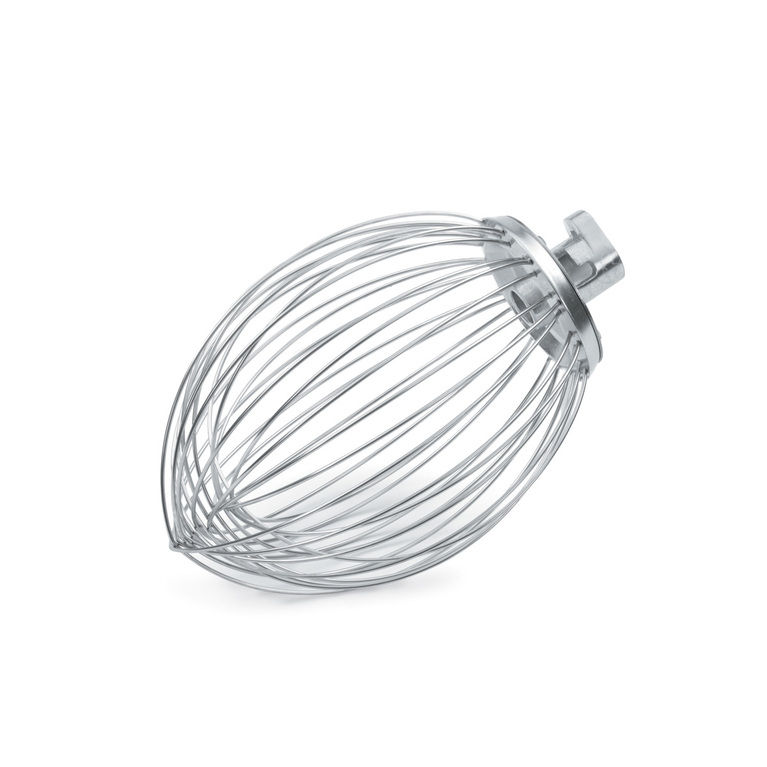 Wire Whisk for 30L Mixer