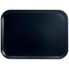 Black Fibreglass Camtray Thumbnail