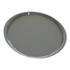 Grey Epic TreadTM Non-Skid Fibreglass Tray  Thumbnail