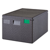 GoBox™ Top Loading Food Box 80L Thumbnail