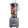 HBF500 Food Blender  Thumbnail