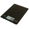 Glass Digital Scale   Thumbnail